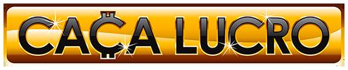 Caca Lucro Logo Barra 100 px ALT PNG